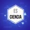 ES-Ciencia