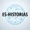 ES-Historias