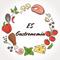 ES-Gastronomia