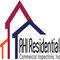AHI Residential and Commercial Inspections, Inc
