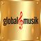 Global Musik Era Digital