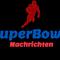 Super Bowl Nachrichten