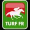 TURF FR