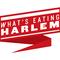What's Eating Harlem