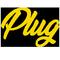 festival-plug
