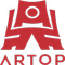 Artop Hit Drama