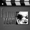 Filmoteca Digital