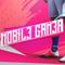 MOBIL3 GAM3RS