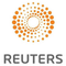World News from Reuters