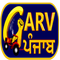 Garv Punjab TV