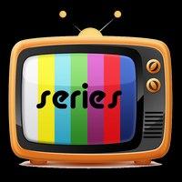 Dailymotion Serie Tv