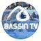 Actu Bassin TV   Télévision du bassin d'Arcachon