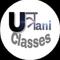 Uttrani classes