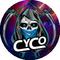 Cycooo gaming
