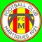 Football Club de Martigues