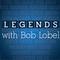 Legends Boston