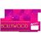 NN Bollywood