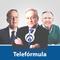 TeleFormula_articulos