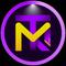 Abhi Technology Kannada