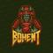 BQHEntertainment