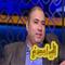 القناة الرسمية للأديب / محمد نور