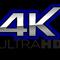 TRAILER 4K ULTRA HD