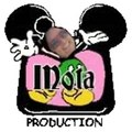 MotaProduction
