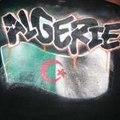 algeriennedu95