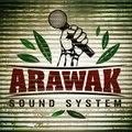 Arawak Sound