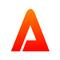 Cantal.News Actus