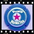 DoND Production