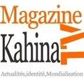 KahinaTV