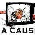 la Cause