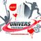 Univers Freebox