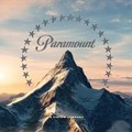 Paramount Pictures France