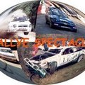 RallyeSpectacle