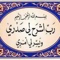 ShahidaNour
