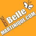 Belle Martinique