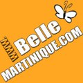 Belle Martinique
