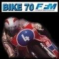 FFM BIKE 70