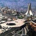 Alger Algérie