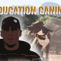 educateur canin 13