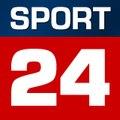 SPORT 24 TV