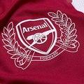 Arsenal class football