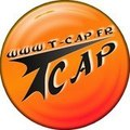 t-cap