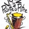 Jocelyne Mairie de Pointe-à-Pitre. Service des aff
