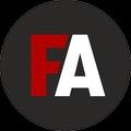 filmsactu's Dailymotion Stats'