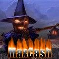 MaxCash