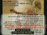Herzl Fondateur Du Sionisme 2.2
