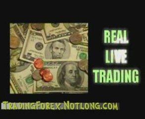 Money Forex – Make FX Money Trading Easily